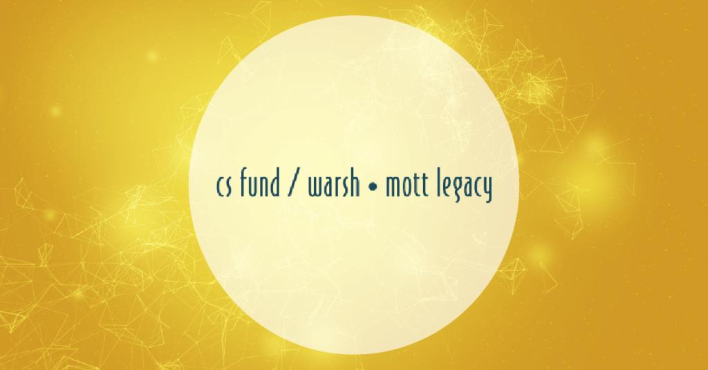 CS Fund