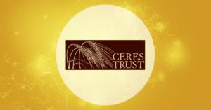 Ceres Trust