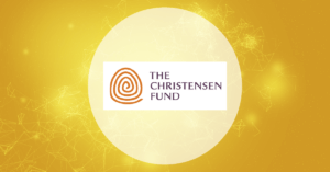 Christensen Fund