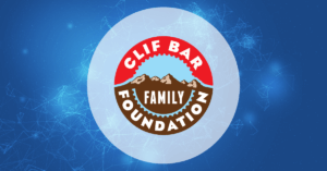 Clif Bar Family Foundation