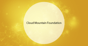 Cloud Mountain Foundation