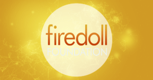 Firedoll Foundation
