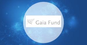 Gaia Fund