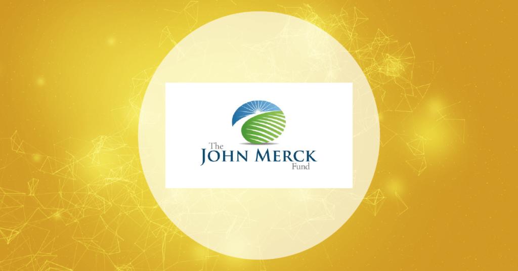 John Merck Fund