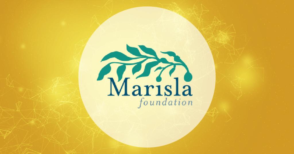 Marisla Foundation