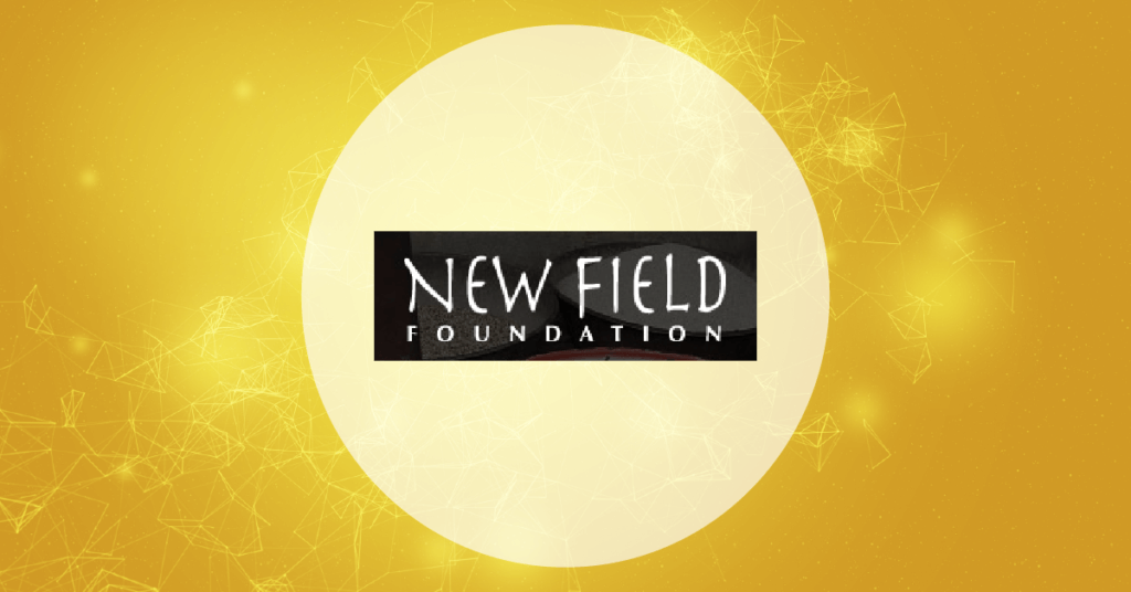 New Field Foundation