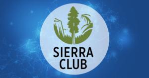 Sierra Club Foundation