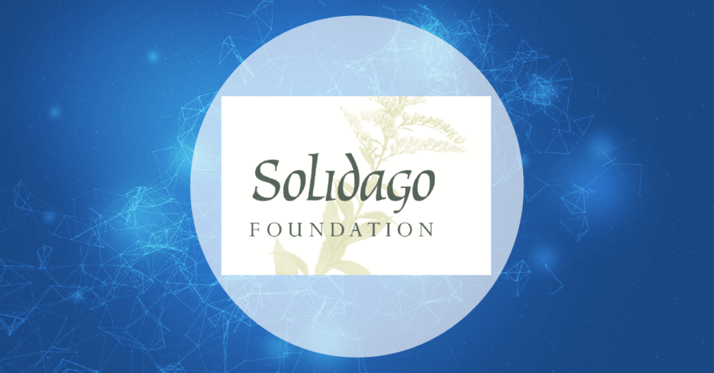 Solidago Foundation